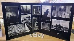 Pink Floyd, Animals Vinyl LP, FULLY SIGNED AUTOGRAPHED, SHVL 815 EX+/EX+