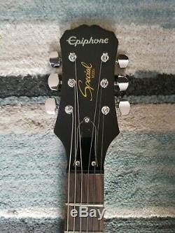 Roger Waters Pink Floyd Authentic Hand Signed Guitar Certified With Jsa Coa